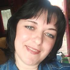 Фотография девушки Светлана, 46 лет из г. Чунский