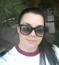 Вероника, 27 лет