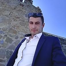 Фотография мужчины Михаил, 28 лет из г. Ахтубинск