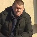 Вадим, 52 года