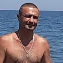 Юра, 50 из г. Краснодар.
