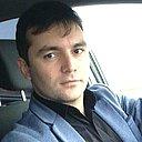 Mura, 36 из г. Астрахань.