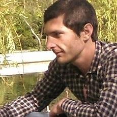 Фотография мужчины Руслан, 31 год из г. Сухум