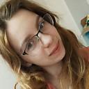 Нинель, 24 года