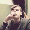 Даня, 18 лет