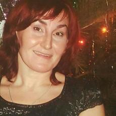 Фотография девушки Жанна, 50 лет из г. Рязань