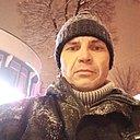 Андрей, 47 из г. Ставрополь.