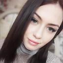 Наташа, 22 года