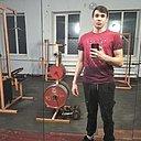 Костянтин, 18 лет