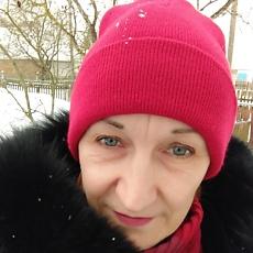 Фотография девушки Лана, 55 лет из г. Полонное
