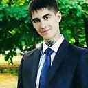 Евгений, 33 из г. Таганрог.