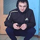 Серёга, 25 лет