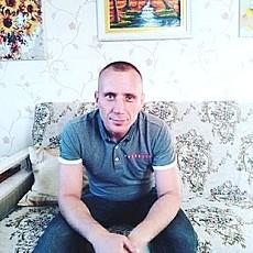 Фотография мужчины Игорь Елизарьев, 41 год из г. Иркутск