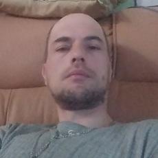 Фотография мужчины Не Святой, 43 года из г. Одесса