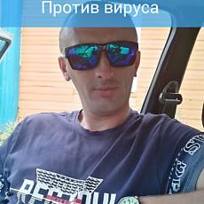 Фотография мужчины Дима, 33 года из г. Новогрудок