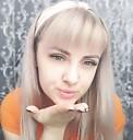 Larisa, 33 года
