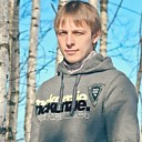 Aleksandr, 26 лет