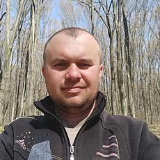 Фотография мужчины Саня, 33 года из г. Киев