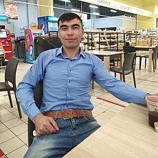 Фотография мужчины Борис, 30 лет из г. Тюмень