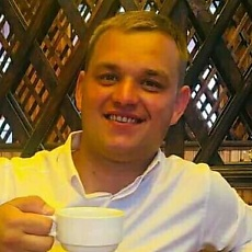 Фотография мужчины Вадим, 28 лет из г. Ладыжин