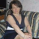 Лена, 47 лет