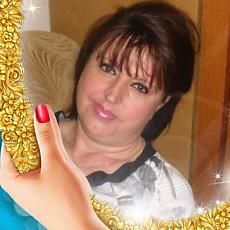 Фотография девушки Наталья, 46 лет из г. Троицкое
