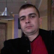 Фотография мужчины Simpotny, 36 лет из г. Саратов