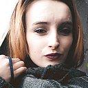 Инна, 22 года