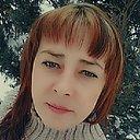 Ната, 42 года