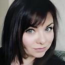 Ася, 38 лет