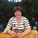 Stescha, 62 года