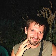 Фотография мужчины Сергей, 50 лет из г. Острогожск