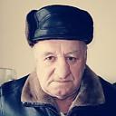 Владимир, 67 лет