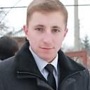 Vitalyi, 27 лет