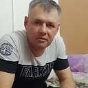 Александр, 43 из г. Усолье-Сибирское.
