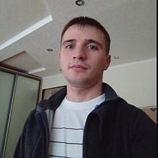 Фотография мужчины Дима, 22 года из г. Сватово