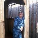 Алекс, 47 из г. Черногорск.