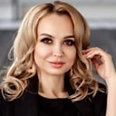 Алина, 35 лет