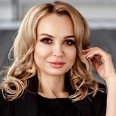 Фотография девушки Алина, 35 лет из г. Геленджик