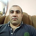 Kabirjon, 39 лет