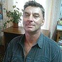 Вадим, 56 из г. Коломна.