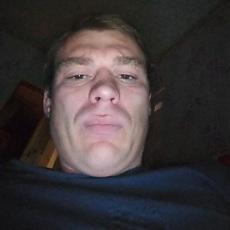 Фотография мужчины Виталий, 32 года из г. Константиновск