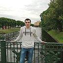 Кирилл, 26 лет