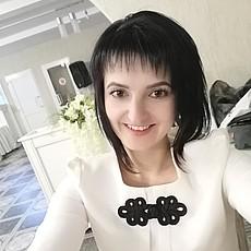 Фотография девушки Елена, 29 лет из г. Карачев