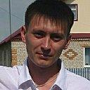 Эдуард, 32 года