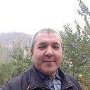 Жасурбек, 46 лет