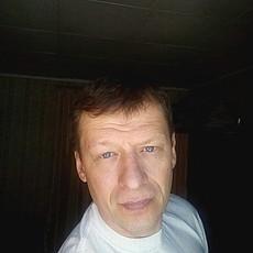 Фотография мужчины Сергей, 46 лет из г. Барнаул