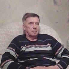 Фотография мужчины Николай, 60 лет из г. Тулун