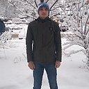 Бобоназар, 31 год