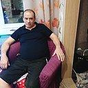 Бахтиар, 51 год